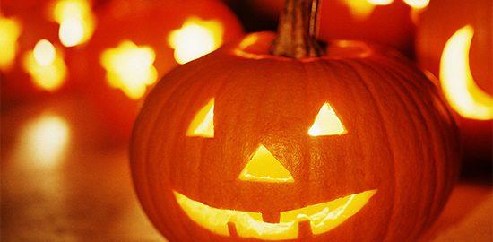 fiesta-halloween-calabaza