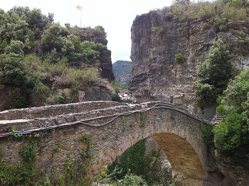 sant-miquel-fai-puente-entrada