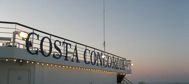 viajares-costa-concordia-letrero
