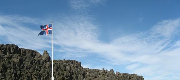 Thingvellir-parlamento-islandia