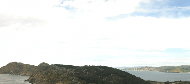 vigo-islas-cies-vistas-cima
