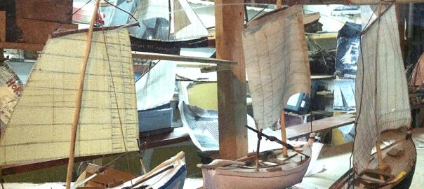 barcos-ria-vigo-marqueteria