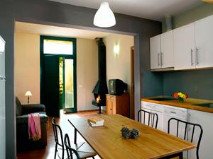 sercotel-villa-engracia-apartamento-thumb