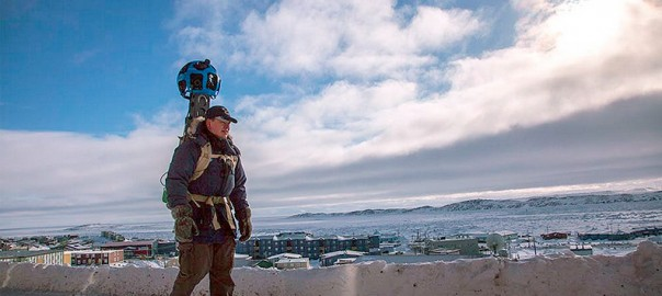 google-maps-views-trekker