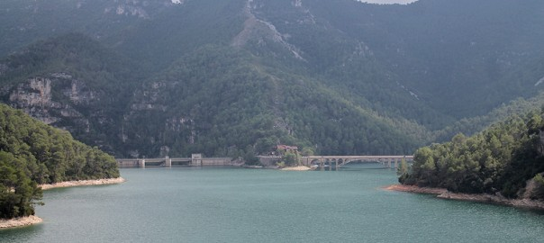 pantano-ulldecona-presa-puente
