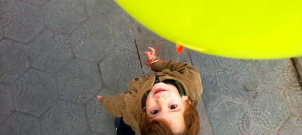 jugar-globo