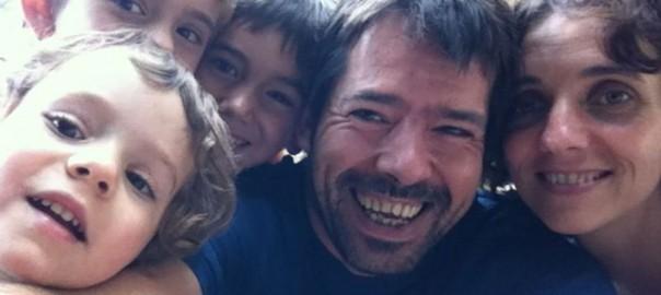 2013-inocentada-familia-blogger-oficial-francia