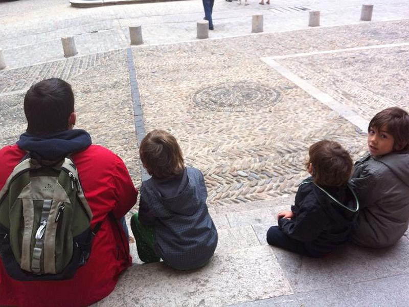 viajares-2013-viajes-con-ninos