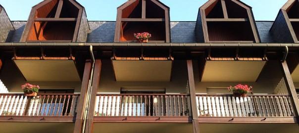 viajares-hotel-mercure-saint-lary-fachada