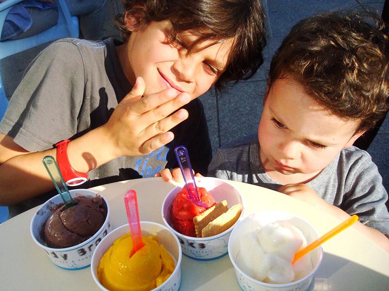 14-berlin-con-ninos-sabores
