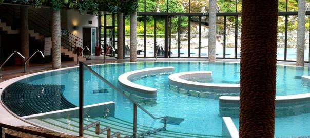 balneario-bains-rocher-altos-pirineos-francia