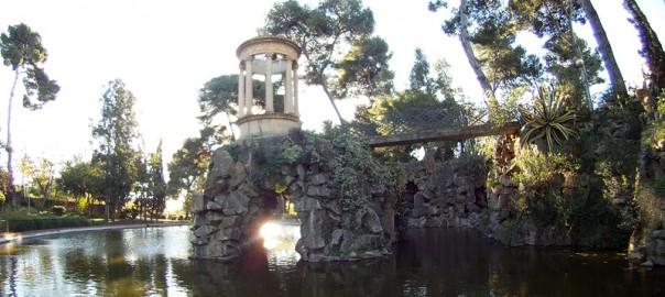 parques-barcelona-can-vidalet
