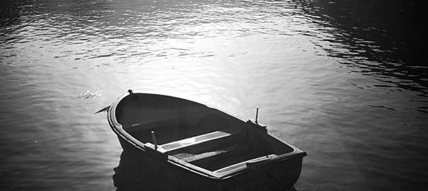 lekeitio-barco-rio