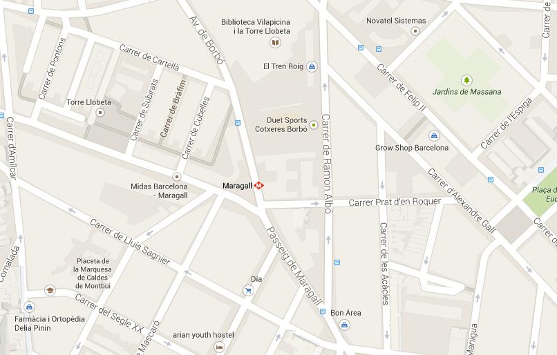 mapa-home-nassos-2014