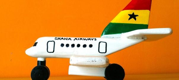 ghana-airways-madera