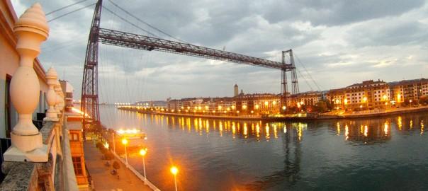 puente-bizkaia-amanecer