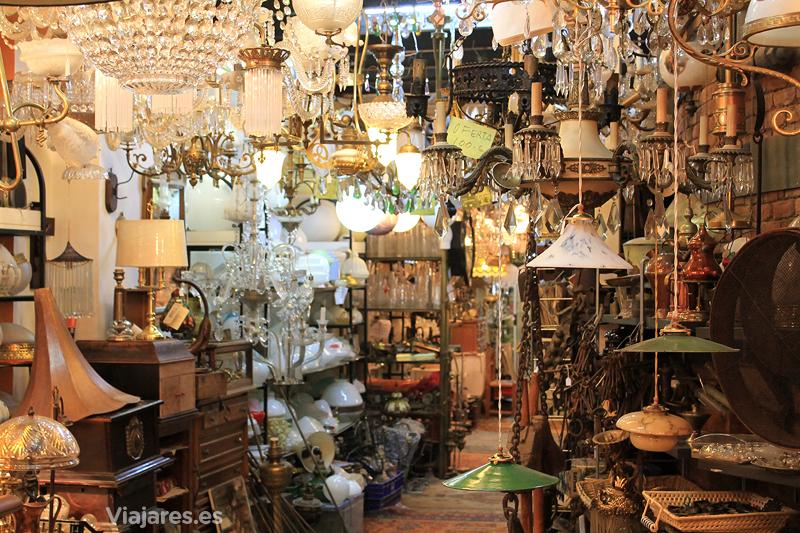 Tienda de l mparas en mercantic viajares - Casas de lamparas en barcelona ...