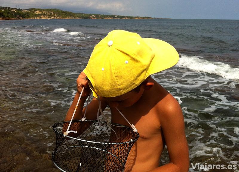 verano-familiar-pesca