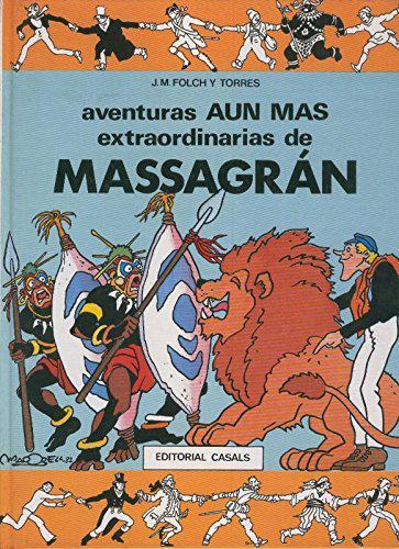 massagran-aventuras