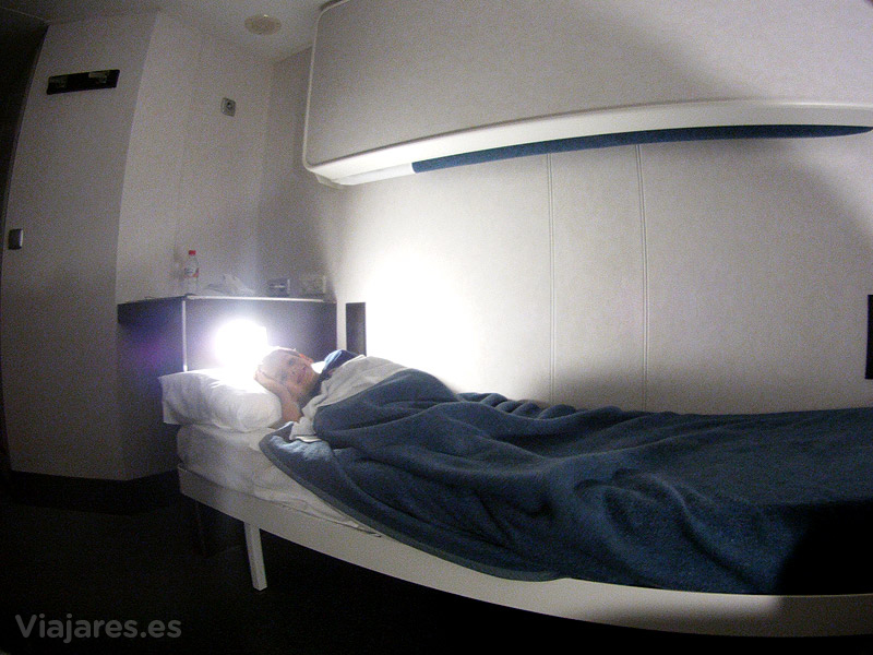 camarote-dormir-balearia