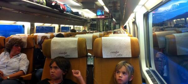 renfe-SNFC-viaje-toulouse