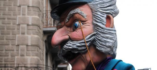home-dels-nassos-barcelona-personaje