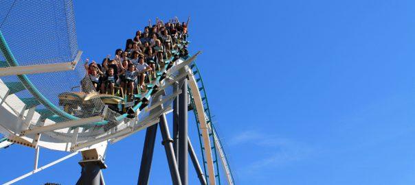 costa-daurada-parque-tematico-port-aventura-shambhala-dragon-khan-blog-viajares