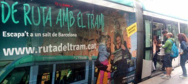 ruta-tram