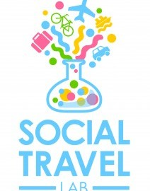 Social Travel Lab