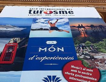 Oficinas de turismo viajares for Oficina turismo turquia