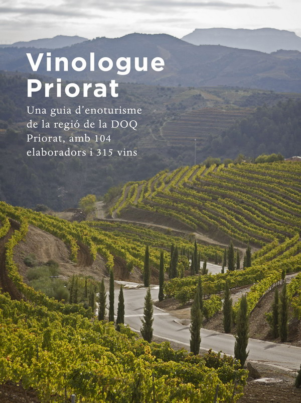 Vinologue-guia-enoturisme-doq-Priorat-cat