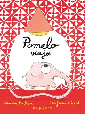 Pomelo viaja_CUB:COUV POMELO-1M