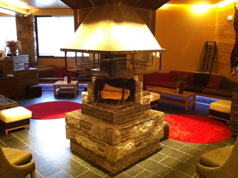 viajares-hotel-mercure-saint-lary-hall