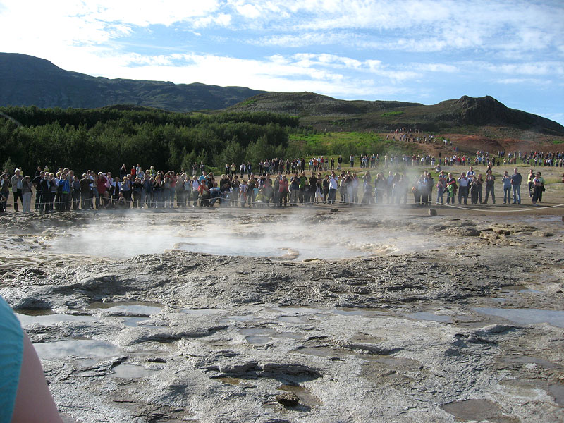geysir-islandia-viajes