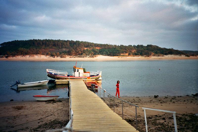 portugal-algarve-barco