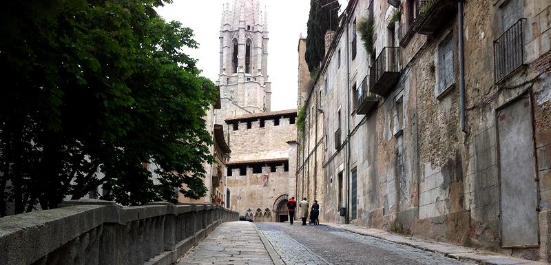 Escapadas con ni os desde barcelona viajares for Hoteles familiares cataluna
