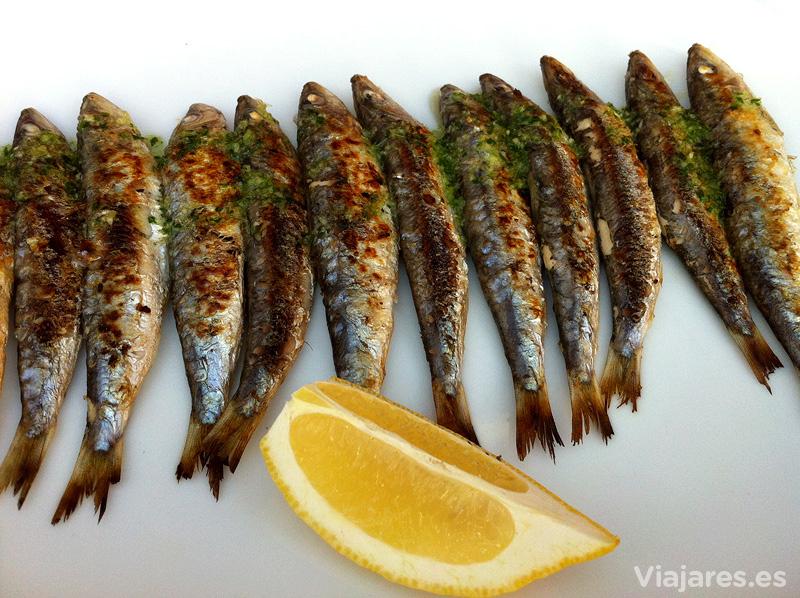 verano-familiar-sardinas