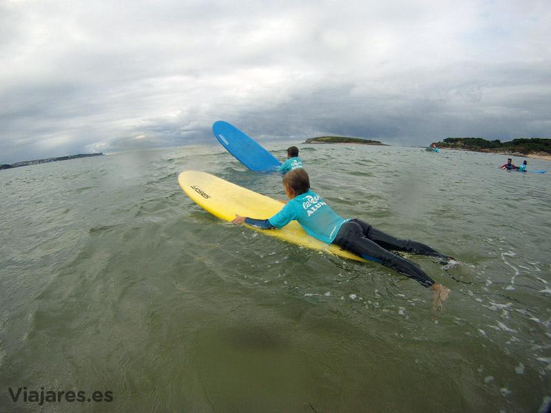 surf-loredo-cantabria