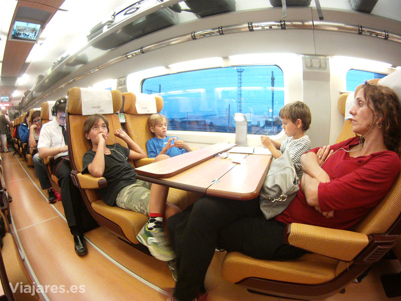 viaje-toulouse-tren