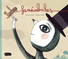 cuentos-viajes-infantil-bookfunambulus-viajares