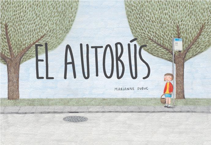 cuentos-viajes-infantil-el-autobus-viajares