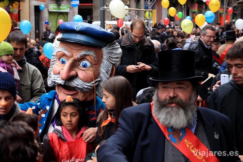 home-dels-nassos-barcelona-fin-ano-fiesta