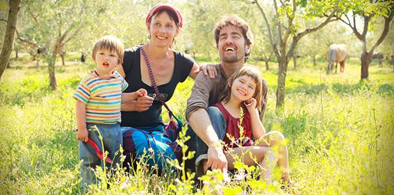familias-en-ruta