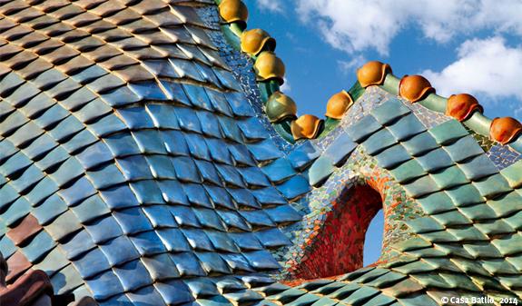 visit-bcn-Barcelona-casa-Batllo-experiencia