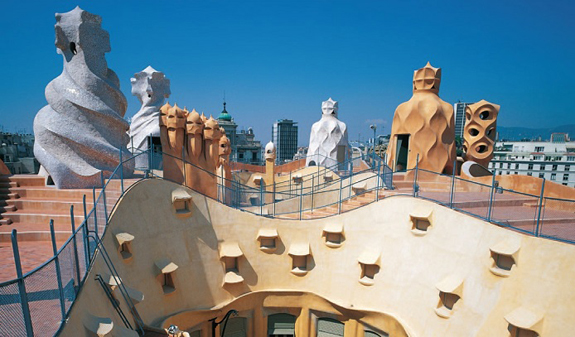 visit-bcn-Barcelona-casa-mila-entrada-pedrera-experiencia