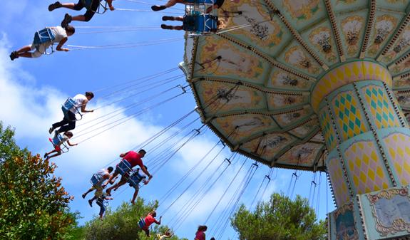 visitar-barcelona-reserva-parque-atracciones-tibidabo