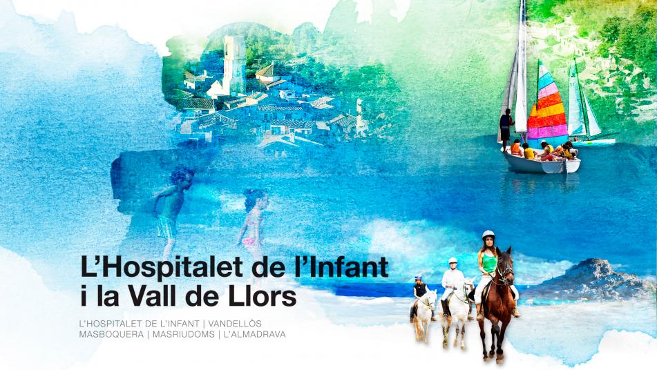 costa-daurada-vandellos-hospitalet-del-infant-ilustracion