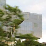 Arquitectura en Barcelona