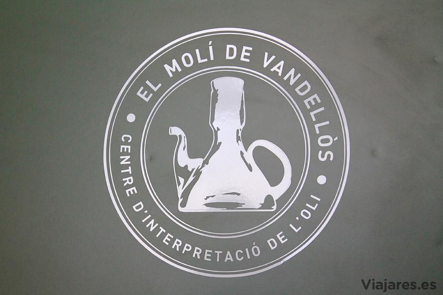 Visitamos el Molí d'Oli de Vandellòs para saber todo acerca del aceite de oliva