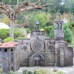 Monasterio de Sant Cugat del Vallès